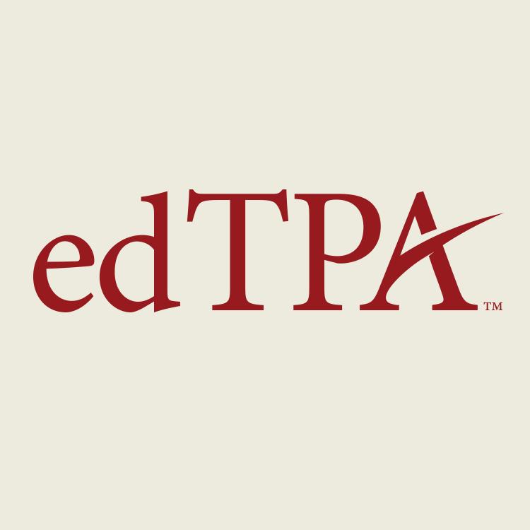 edTPA logo