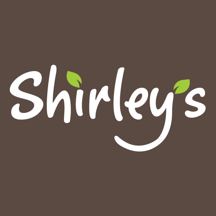 Shirley's logo