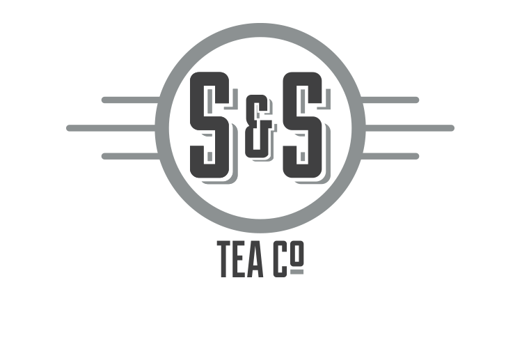 Steam & Steel secondary logo